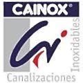 Cainox logo