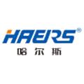 Zhejiang Haers Vacuum Containers