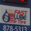Ed's Express Lube