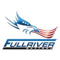 Fullriver Battery logo