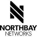 Northbay Networks logo
