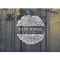 Fray Jorge logo