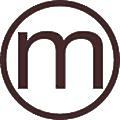 Momentum Contract Furniture logo