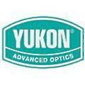 Yukon Advanced Optics Worldwide logo