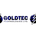 Goldtec Technologies