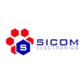 Sicom Electronics