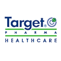 Target Pharma logo