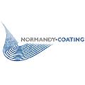 Normandy Coating logo