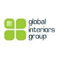 Global Interiors Group logo