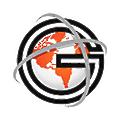 Geotex logo