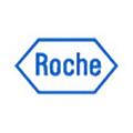 Roche Slovensko logo