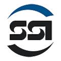 Schumann Steier logo