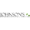 Johnson's Pharmaceutical Services logo