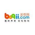 Boqii logo