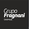 Fragnani logo