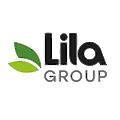 Lila Kagit logo