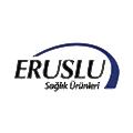Eruslu logo