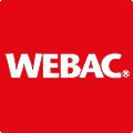 Webac-Chemie
