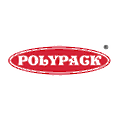Shikha Polypack Industries logo