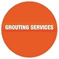 Grouting Services logo