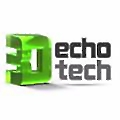 3D Echo Tech