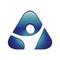 China Biologic Products logo
