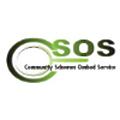 Community Schemes Ombud Services
