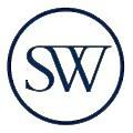 Sherson Willis logo