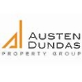Austen Dundas Properties logo