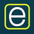EasyDebit logo