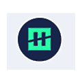 ATEEL logo