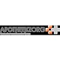 Apotheekzorg Bladel logo