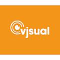 YYM Media Solutions