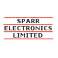 Sparr Electronics