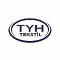 TYH Tekstil logo