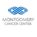 Montgomery Cancer Center logo