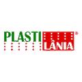 Plastilania logo