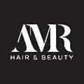 Amr Hair & Beauty Supplies logo