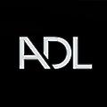 (ADL) Adielle logo
