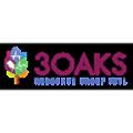 3 Oaks Resource
