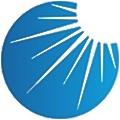 BlueDot Photonics logo
