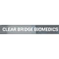 Clear Bridge BiOMEDICS logo