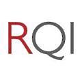 RQI Partners logo