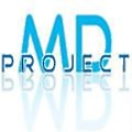 Medical Device Project