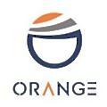 Orange O Tec logo