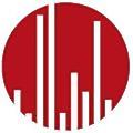 1st Detect logo
