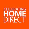 Celebrating Home Direct
