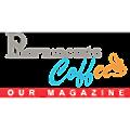 Pharmacists Coffee Magazine logo