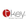 Turn Key Global Service