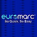 Euromarc
